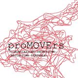 promovers