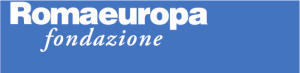 roma europa